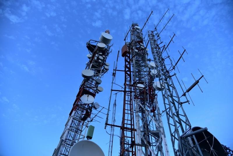 telecom_IT