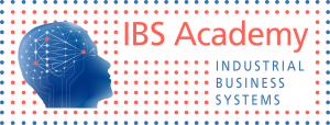IBS Academy_logo