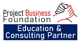 Project_Business_Foundation_Partner_IBS_Academy