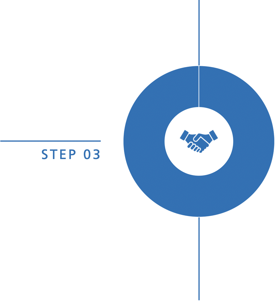 IBS_Academy_Process_03