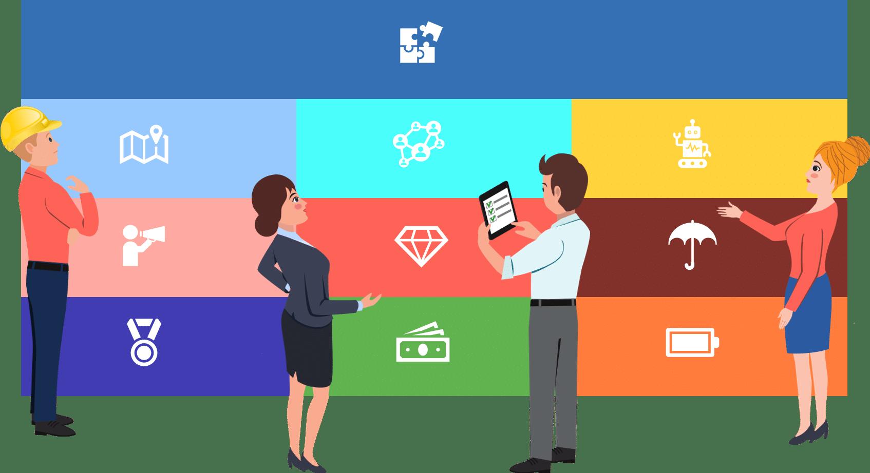Client-Supplier Collaboration-SEF10
